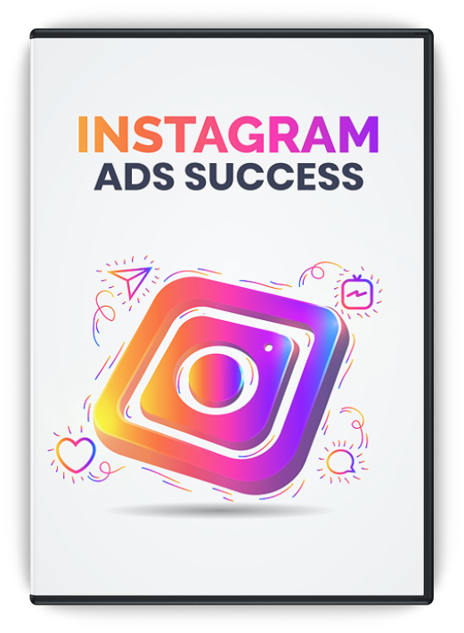 Instagram Ads Sucess