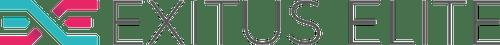 Exitus Elite Logo